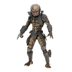 Φιγούρα 18εκ Ultimate City Hunter (Predator 2)