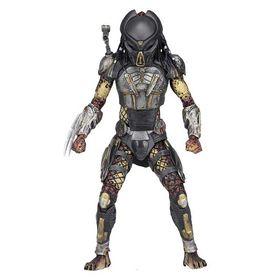 Φιγούρα 18εκ Ultimate Fugitive Predator (2018)