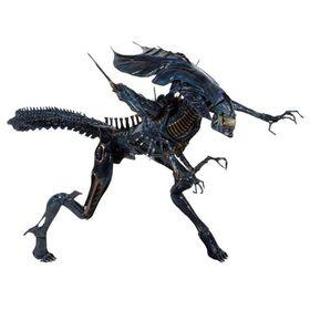 Φιγούρα 37.5εκ Ultra Deluxe Alien Queen