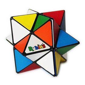 Rubik's Cube - Μαγικό Αστέρι