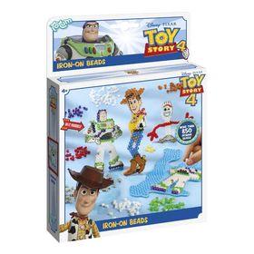 Κατασκευή Φιγούρας Toy Story 4