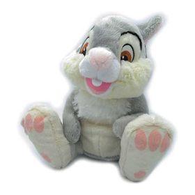 Λούτρινo 25εκ Thumper (Μπάμπι)
