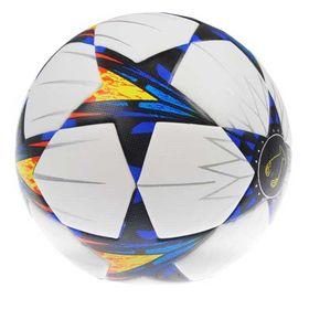 Μπάλα Ποδοσφαίρου Επαγγελματική