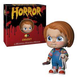 5 Star Φιγούρα Chucky (Horror)