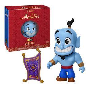 5 Star Φιγούρα Genie (Aladdin)