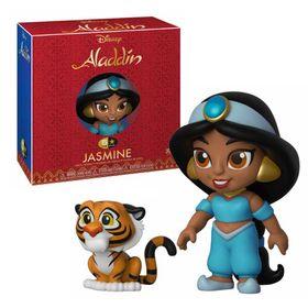 5 Star Φιγούρα Jasmine (Aladdin)