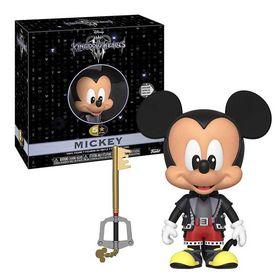 5 Star Φιγούρα Mickey (Kingdom Hearts 3)