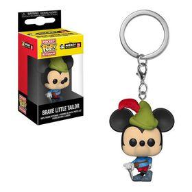 POP Μπρελόκ Brave Little Tailor (Mickey Mouse)