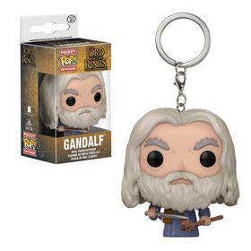 POP Μπρελόκ Gandalf (Lord Of The Rings)