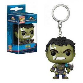 POP Μπρελόκ Gladiator Hulk (Thor Ragnarok)