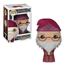 POP Φιγούρα Albus Dumbledore (Harry Potter)