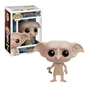 POP Φιγούρα Dobby (Harry Potter)