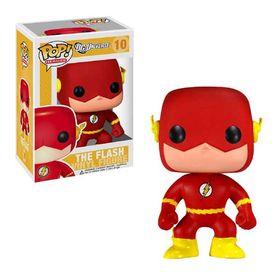 POP Φιγούρα Flash (DC)