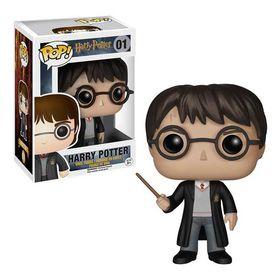 POP Φιγούρα Harry Potter