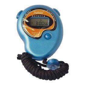Ψηφιακό Χρονόμετρο JS316