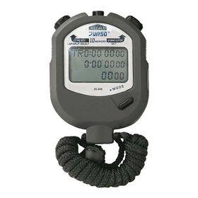 Ψηφιακό Χρονόμετρο JS506