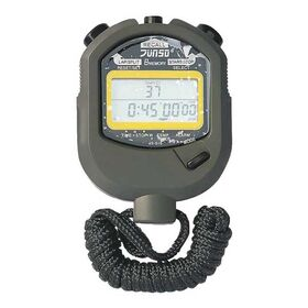 Ψηφιακό Χρονόμετρο JS510