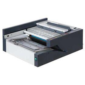 Επιτραπέζια Κολλητική Μηχανή Βιβλιοδεσίας Supu W2000