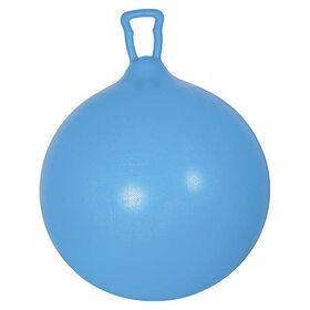 Μπάλα Αναπήδησης 65εκ. Μπλε
