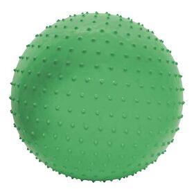 Μπάλα Φυσιοθεραπείας Amila 65εκ. Πράσινη