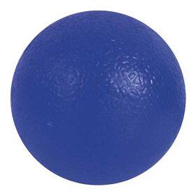 Μπαλάκι Κινησιοθεραπείας Amila Anti Stress 55χιλ. Μπλε