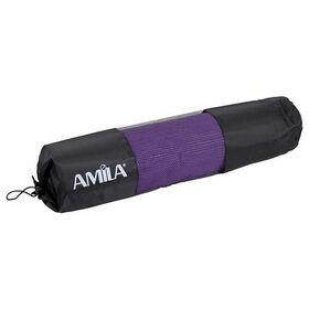 Τσάντα για Στρώμα Γιόγκα Amila