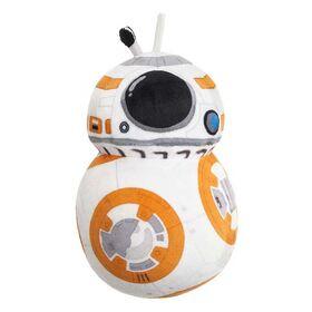 Λούτρινο BB-8 17εκ. (Star Wars)
