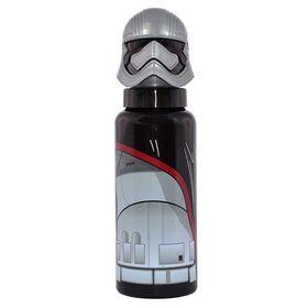 Παγουρίνο Αλουμινίου Star Wars EP7 Chrome Trooper