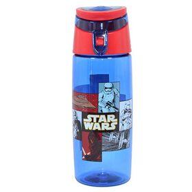 Παγουρίνο Star Wars EP7 Retro 500ml