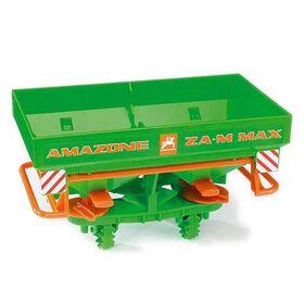 Λιπασματοδιανομέας Amazone ZA-M MAX Bruder