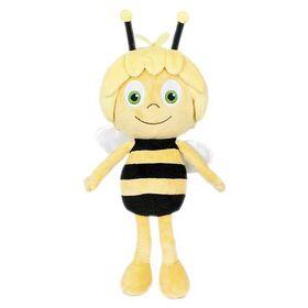 Λούτρινο Μάγια 28εκ. (Μάγια η Μέλισσα)