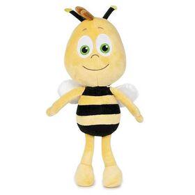 Λούτρινο Ουίλι 28εκ. (Μάγια η Μέλισσα)