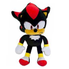 Λούτρινο Shadow 30εκ. (Sonic)