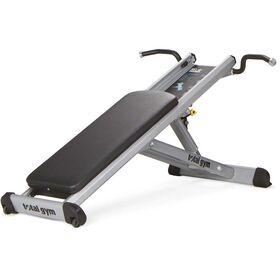 Όργανο Γυμναστικής Έλξεων Total Gym Pull Up Trainer
