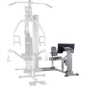 Εξάρτημα Πίεσης Ποδιών για το Πολυόργανο X Press Pro