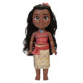 Κούκλα My Friend Moana 38εκ.