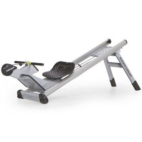 Κωπηλατική Μηχανή Total Gym Row Trainer
