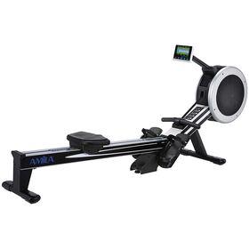 Μαγνητική Κωπηλατική Μηχανή Amila Commercial R200