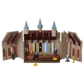 Μεγάλη Αίθουσα του Hogwarts (Harry Potter)