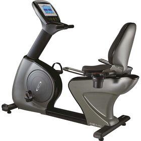 Ποδήλατο Γυμναστικής Καθιστό Amila BG 7230