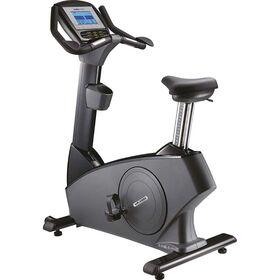 Ποδήλατο Γυμναστικής Amila UG 8020