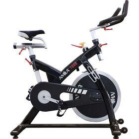 Ποδήλατο Γυμναστικής Spin Amila Cycle Tour Pro