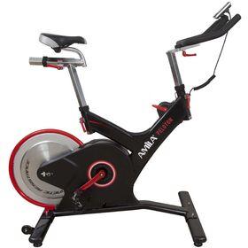 Ποδήλατο Γυμναστικής Spin Amila Indoor Cycle Peloton