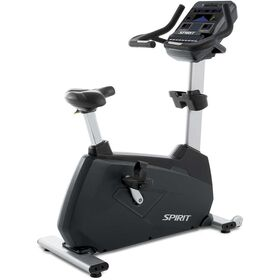 Ποδήλατο Γυμναστικής Spirit CU 900