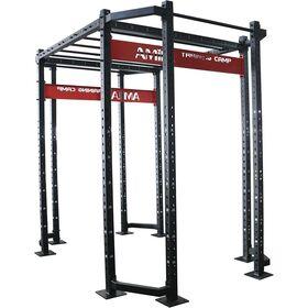 Πολυόργανο Γυμναστικής Amila Smith Power Cage