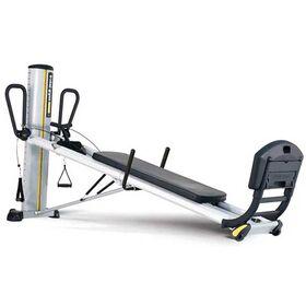 Πολυόργανο Γυμναστικής Total Gym GTS