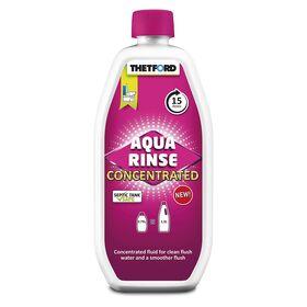 Αρωματικό Υγρό Χημικής Τουαλέτας Aqua Rinse 0.75lt