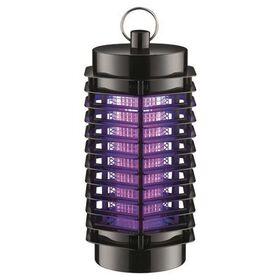 Ηλεκτρικό Εντομοκτόνο UV LED 3W-9W 240V Eurolamp