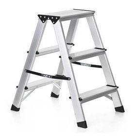 Σκάλες - Στεπ