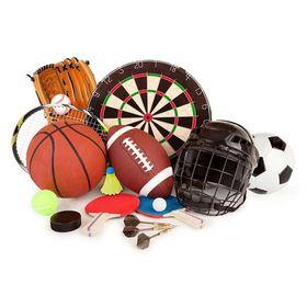 Υπόλοιπα Αθλήματα